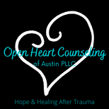 Open Heart Counseling of Austin PLLC